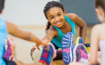 mindfulness-sports