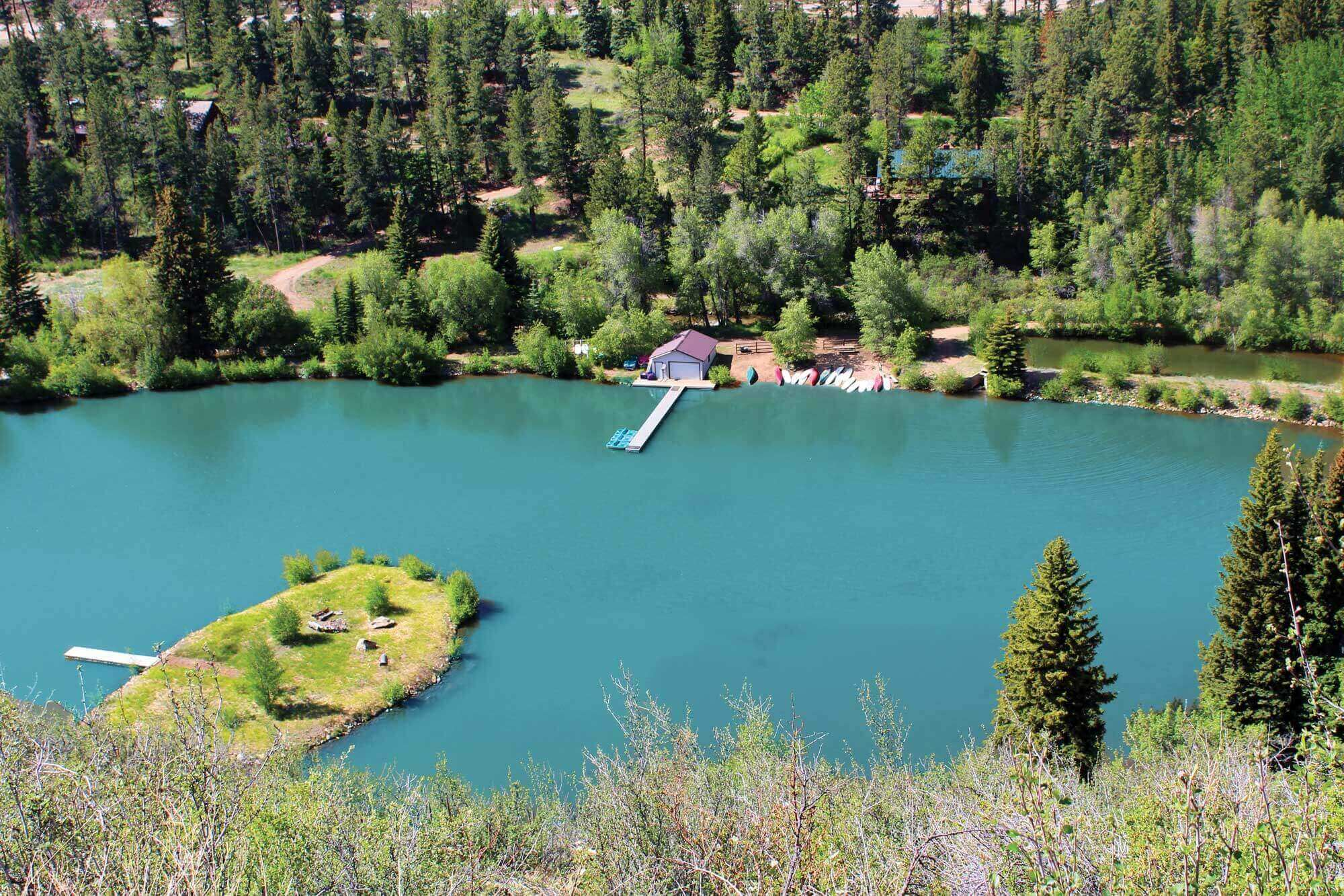 aerial-lake-view-at-camp-santa-maria