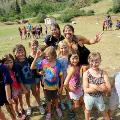 paint-wars-explorers-camp
