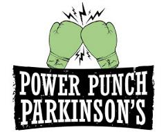 power-punch-parkinsons
