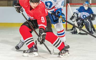 adult-hockey-league