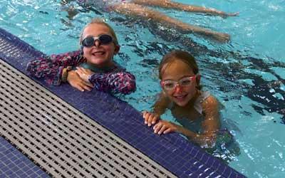 johnstown-y-swim-lessons