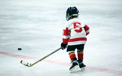 learn-to-play-hockey
