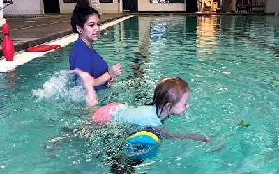 longmont-y-swim-lessons