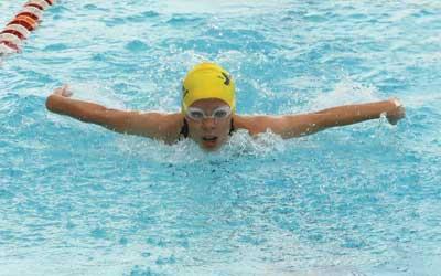 swim-skills-drills