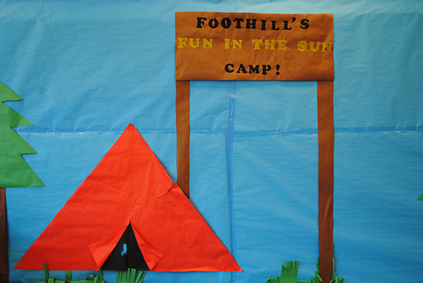 week-2-ymca-camp-sign