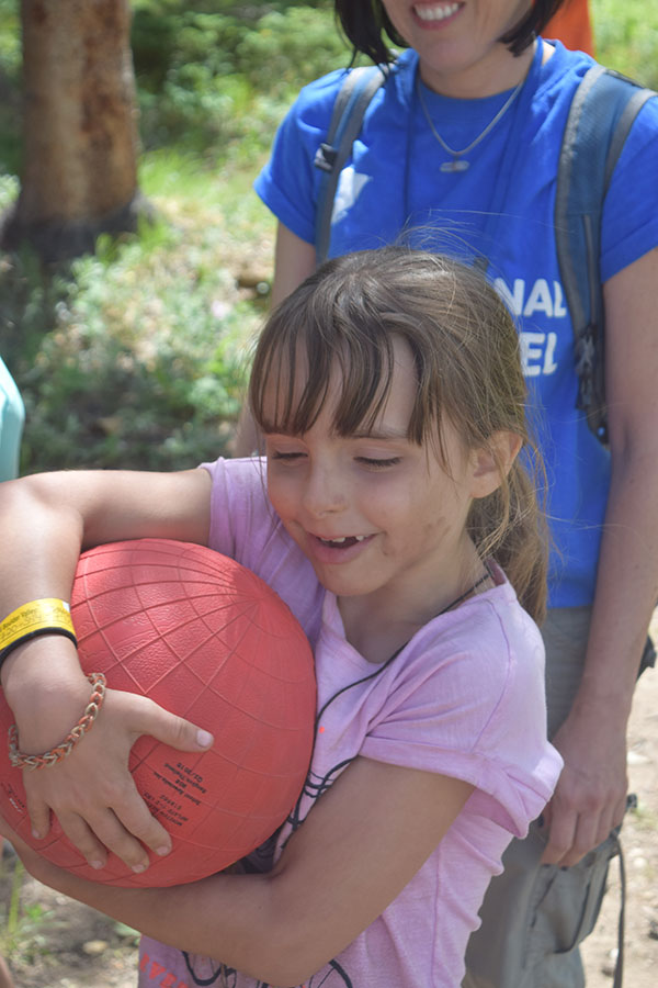 ymca-camp-ball-smile