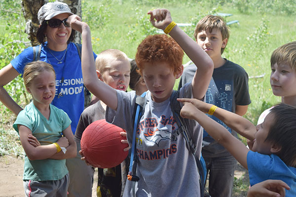 ymca-camp-basketball