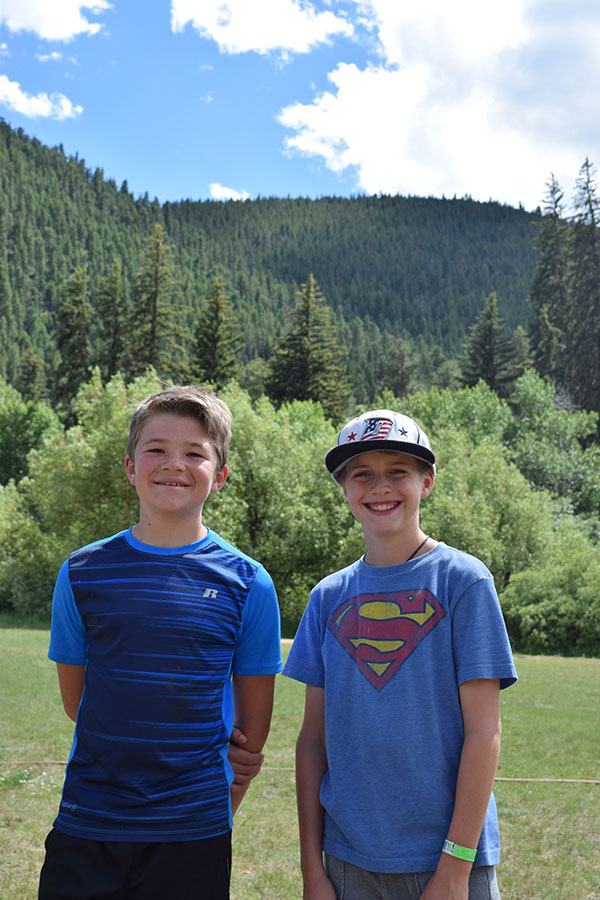 ymca-camp-boys-mountains