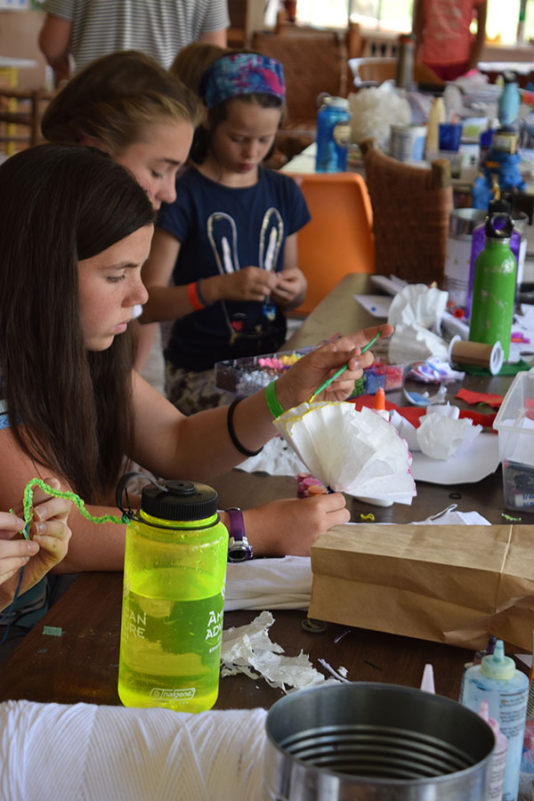 ymca-camp-crafts