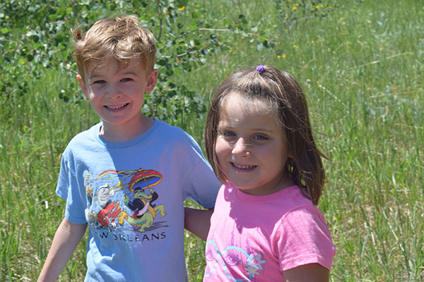 ymca-camp-hiking-smiles