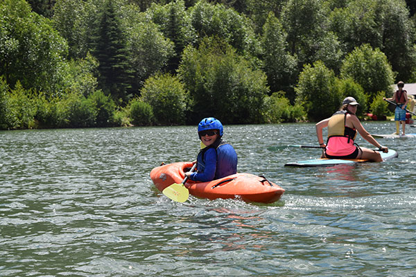 ymca-camp-kayak