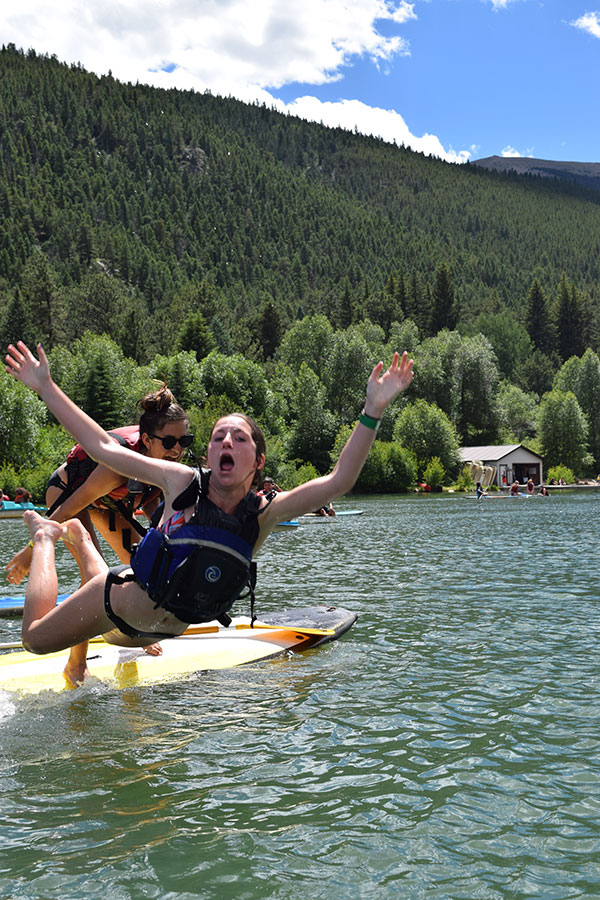 ymca-camp-lake-jumping