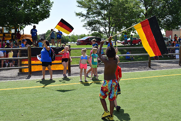 ymca-camp-olympic-day-germany