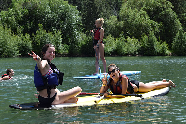 ymca-camp-paddleboards