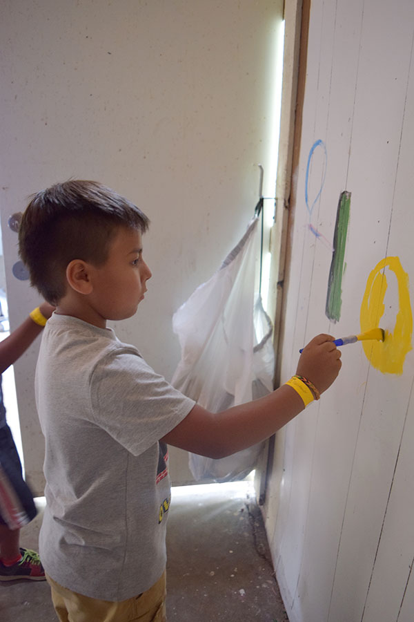 ymca-camp-painting