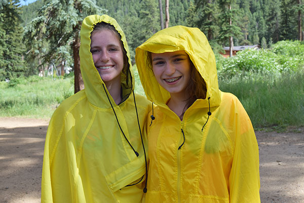 ymca-camp-ponchos