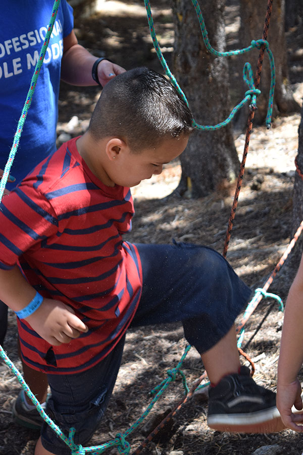 ymca-camp-ropes-course