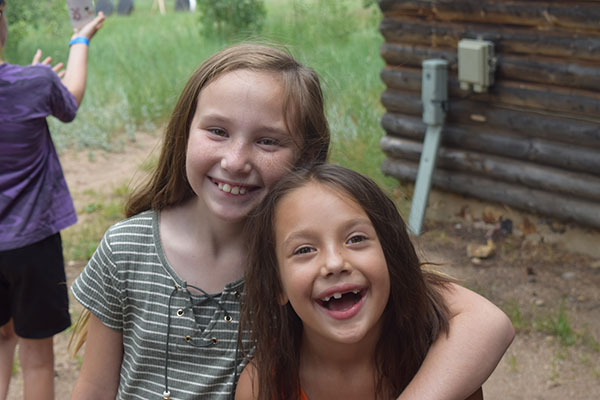 ymca-camp-smiles