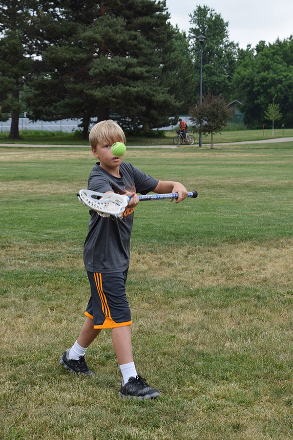 ymca-camp-sports-lacrosse