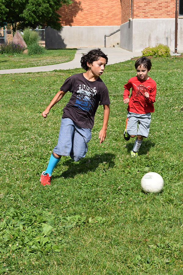 ymca-camp-sports-lifelong-learning-soccer
