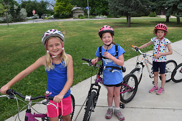 ymca-summer-camp-cyclists-smiles