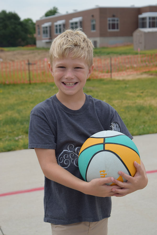 ymca-summer-camp-sports-smile