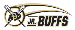Jr. Buffs Baseball
