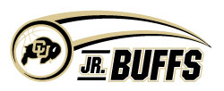 Jr. Buffs Basketball