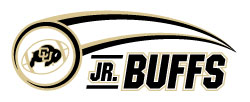 Jr. Buffs Flag Football