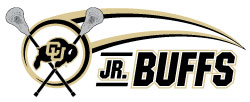 YMCA Jr. Buffs Lacrosse