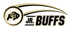 Jr. Buffs Soccer
