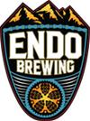 End Brewing