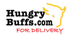 hungry buffs for delivery