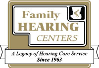 Family Hearing Centers